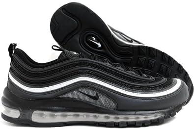 Nike Air Max 97 Sneakers by Nike