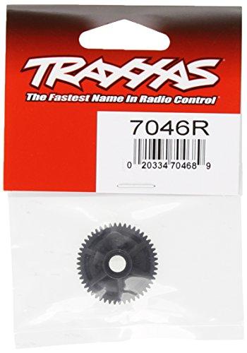 Traxxas 7046R Spur Gear, 50T VXL