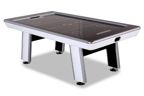 Sportcraft 90 inch t i 5000 hockey table 044736349002 for T table for 99