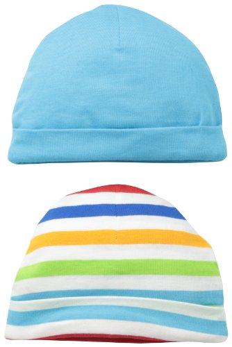 Kids Bedding For Boys Twin Size front-737080