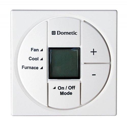 dometic 3313192 000 wiring diagram dometic refrigerator