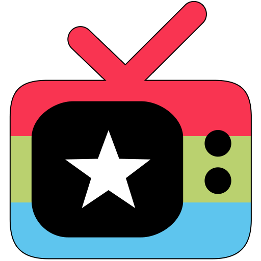 Perk TV (Money Making Apps compare prices)