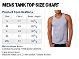 I-Flexed-and-the-Sleeves-Fell-Off-Tank-Top-Funny-Workout-Shirt