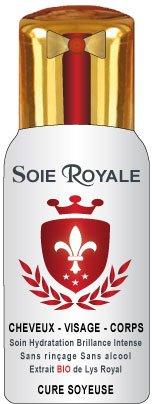 soie-royale-cure-soyeuse-300-ml-proteines-de-soie-extrait-bio-de-lys-royal-antioxydant-vitamines-che