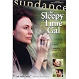 The Sleepy Time Gal [VHS]