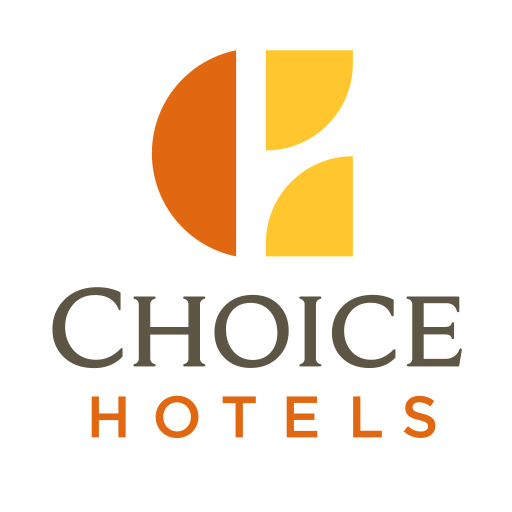 Choice Hotels - Book Now! (Hotel International compare prices)
