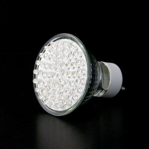 Led Leuchtmittel Warmweiß wohnliches Licht New Generation 132 lm von Licht-Idee