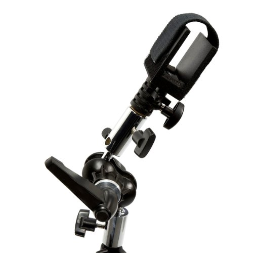 Lastolite TriGrip Bracket For Use With Tri Grip