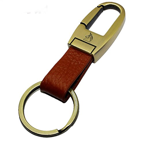 key-ring-chainsliangery-luxury-business-zinc-alloy-metal-keyrings-key-chain-holder-classic-gift-for-