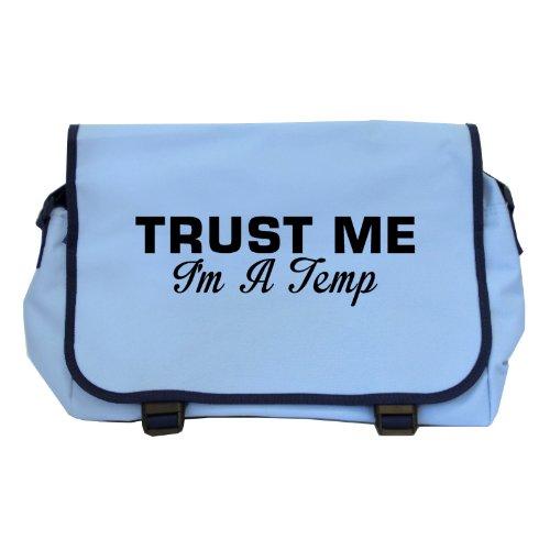trust-me-im-a-temp-messenger-bag-sky-blue
