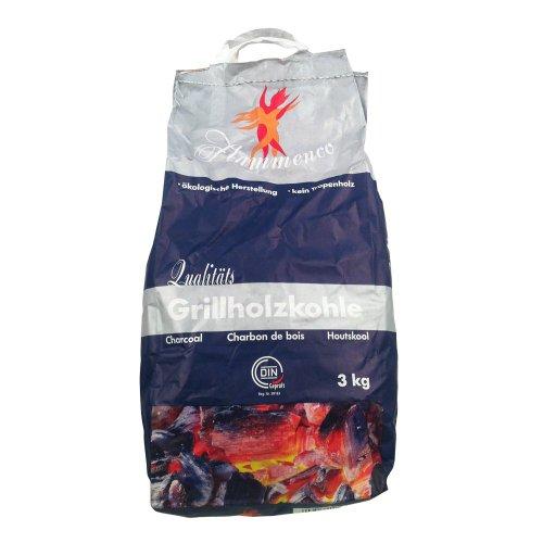 flammenco-qualitats-grillholzkohle-3-kg-tute