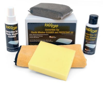 raggtopp-convertible-top-plastic-window-cleaner-and-protectant-kit-01162-by-raggtopp