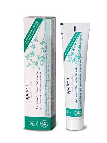 auromere-krauter-zahncreme-1er-pack-1-x-75ml-kontrollierte-naturkosmetik-bdih
