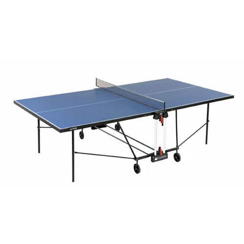 GARLANDO Active Outdoor Tavolo Ping Pong ND