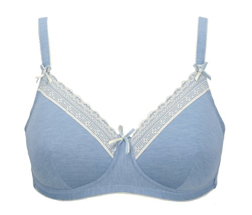 royce-chloe-caress-blue-marl-lightly-padded-post-surgery-mastectomy-bra-32dd