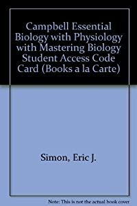 essential cell biology 4th edition pdf free download