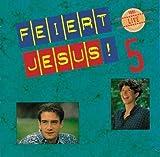 Image of Feiert Jesus Vol.5