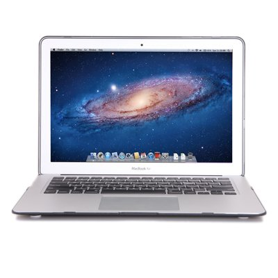 macbook air case 13-2759889