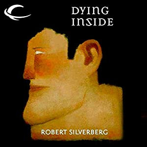 Dying Inside Audiobook