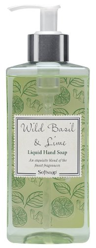 softsoap-liquid-hand-soap-wild-basil-and-lime-10-ounce-pack-of-6