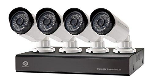 conceptronic-kit-di-videosorveglianza-4-canali-con-hard-disk-western-digital-purple-incluso