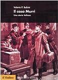 Il caso Murri : una storia italiana