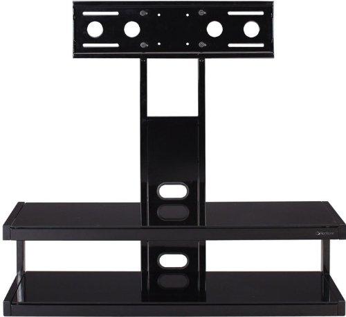 Mobili per tv samsung design casa creativa e mobili - Mobili porta tv meliconi ...