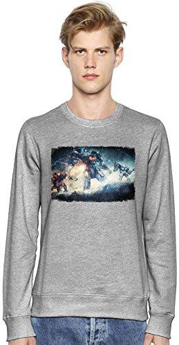 pacific-rim-massive-robots-unisex-felpa-unisex-sweatshirt-men-women-stylish-fashion-fit-custom-appar