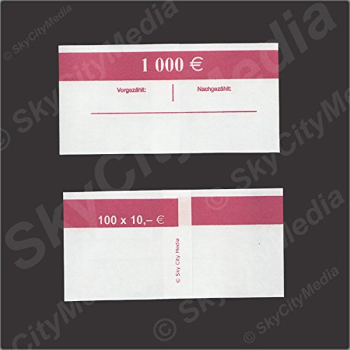 moldes-para-euro-billetes-por-50-x-10-x20ac-precinto-dinero-precinto-papel-para-dinero-ramo-de-capac