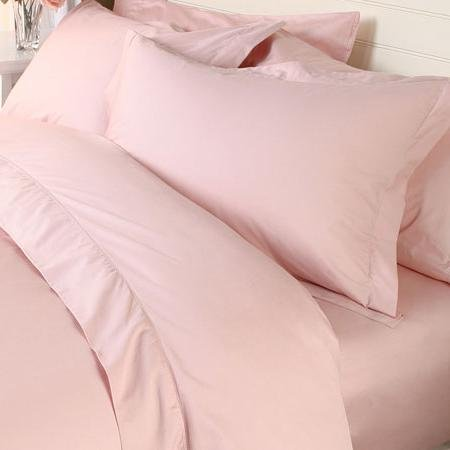 4pc bedding set Including Full/ Queen Duvet cover