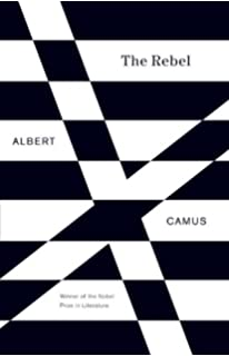 The Myth of Sisyphus: And Other Essays Albert Camus PDF