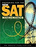 img - for Preparing for the New SAT: Mathematics - Student Edition book / textbook / text book