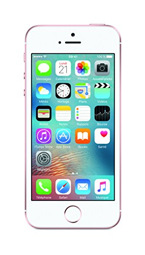 apple-iphone-se-smartphone-debloque-4g-ecran-4-pouces-16-go-simple-nano-sim-ios-or-rose