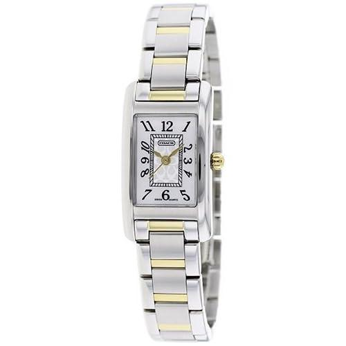 [コーチ]COACH 腕時計 Lexington (レキシントン・ミニ) レディース 14501080[並行輸入品]