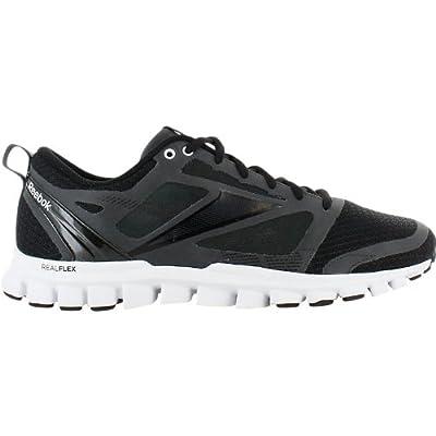 Reebok Mens REALFLEX SPEED Running Shoes from Reebok (Vororder)