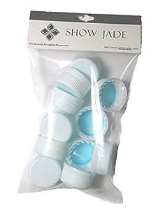 ShowJade Bottle from ShowJade