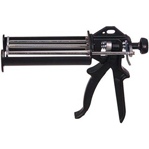 2k-pistola-para-calafatear-de-metal