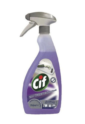 cif-7517920-750-ml-professional-2-in-1-cleaner
