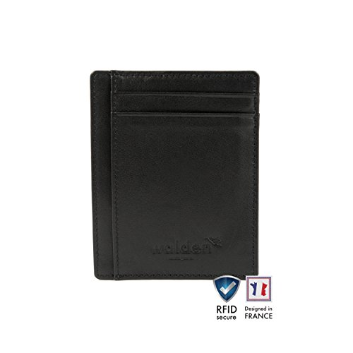 slim-leather-wallet-for-men-and-women-by-walden-black-designer-rfid-blocking-credit-card-organiser-w