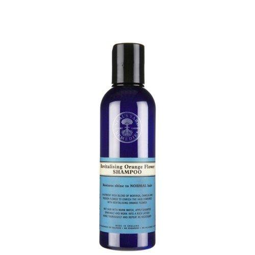 neal-s-yard-remedies-organic-revitalising-arancione-fiore-shampoo-200-ml