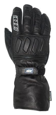RUKKA goreTex gants homme-noir-taille 12