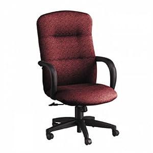 Stupendous Purchase Allure Series Executive High Back Swiveltilt Chair Evergreenethics Interior Chair Design Evergreenethicsorg