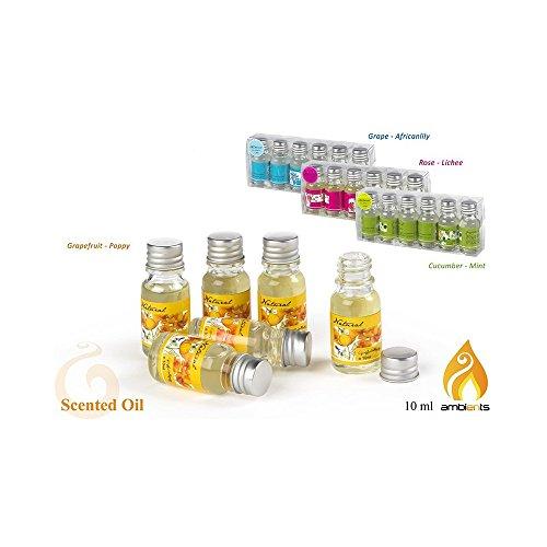 pack-6-botellas-aceite-perfumado-10-ml-rosa