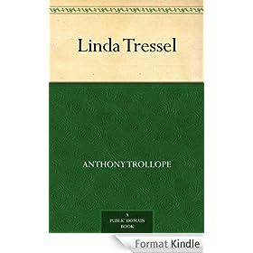 Linda Tressel (English Edition)