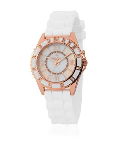 Burgmeister Reloj de cuarzo 528-386  38 mm