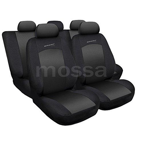 s-g1-universal-autoschonbezug-set-kompatibel-mit-toyota-auris-avensis-aygo-corolla-prius-rav4-starle