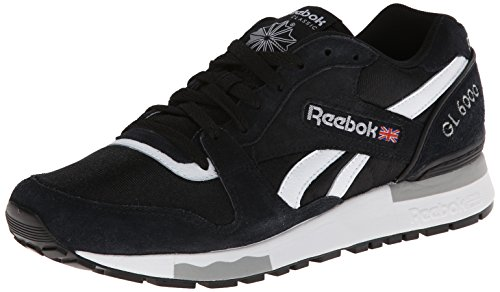 c07559dbd26a (click photo to check price). 4. Reebok Men s GL 6000 Classic Shoe ...