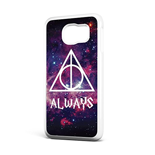 harry-potter-always-sign-hard-phone-case-for-samsung-galaxy-s3-s4-s5-s6-s6-edge-samsung-galaxy-s6-wh