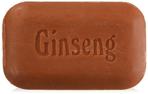 soapworks-ginseng-soap-110-grams