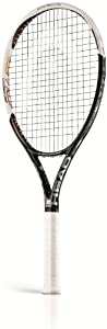 Buy HEAD GRAPHENE PWR SPEED - tennis racquet racket - Authorized Dealer - 4 1 8. My GN by V_Wellcome